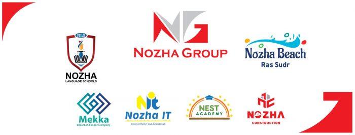 NOZHA GROUP